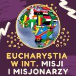 Suwałki: Msza św. w intencji Misji i misjonarzy