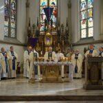 XXIX rocznica powstania diecezji